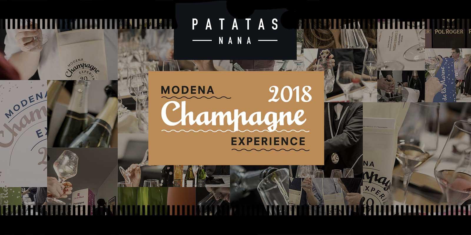 nana-evento-champagne