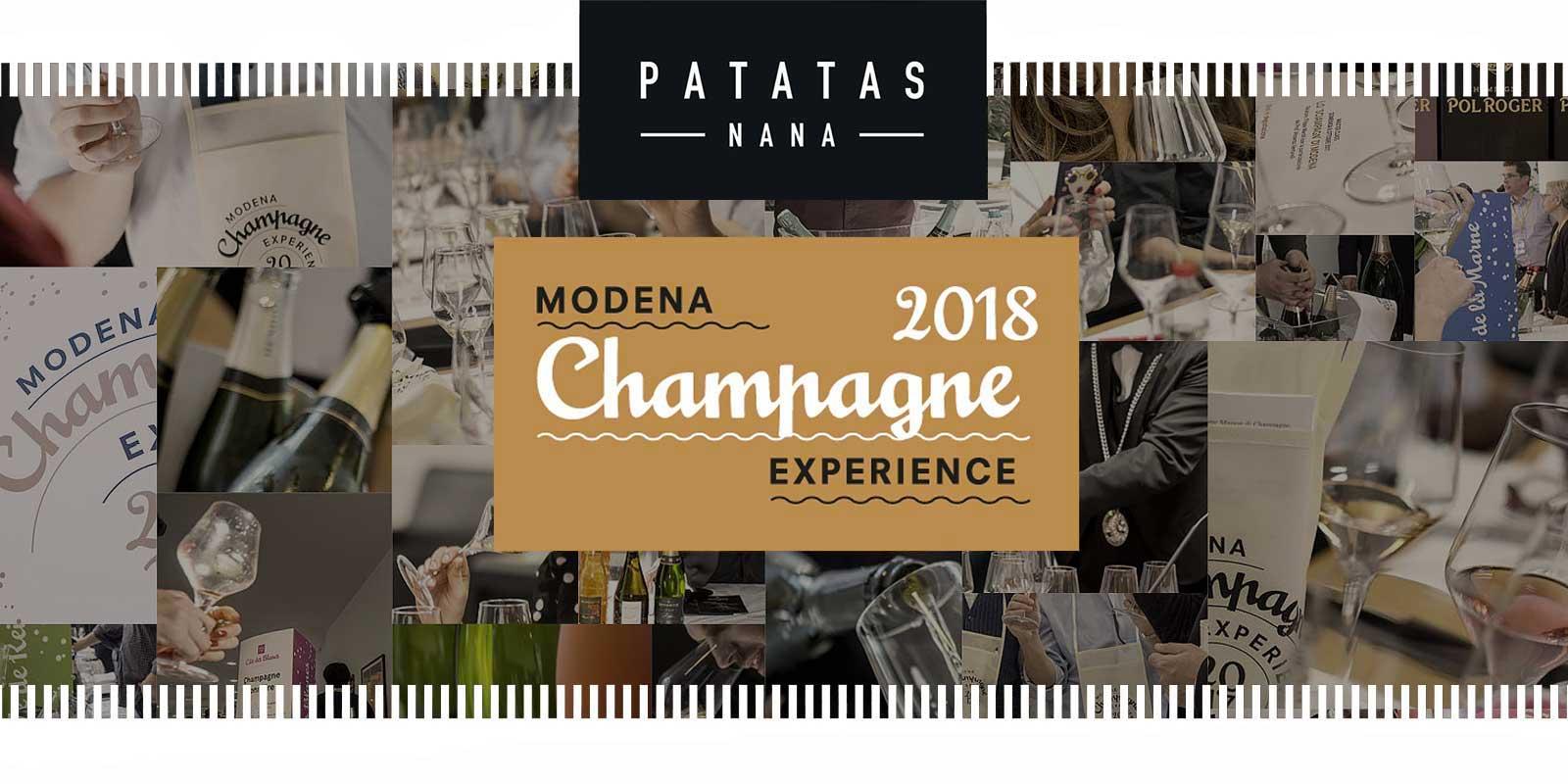 nana-evento-champagne-experience