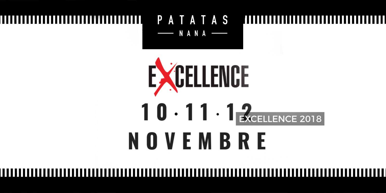 nana-evento-excellence