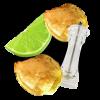 icona-patatina-lime-pepe