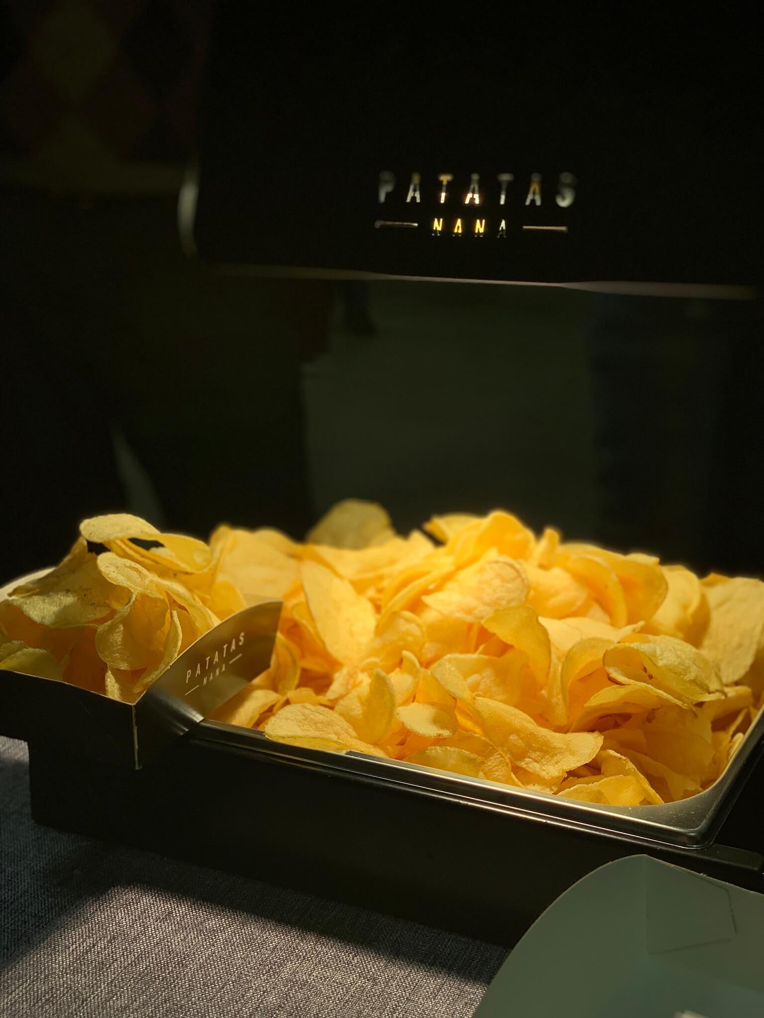lampada-chips-patatas-nana