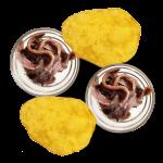 patatas-alici