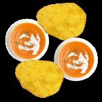 patatas-gazpacho