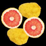 patatas-pompelmo