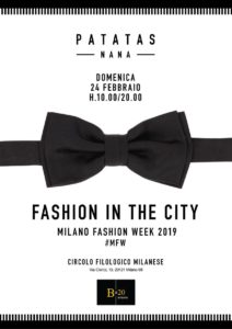 nana-evento-fashion-week-locandina