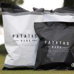 golf-patatas-nana-2