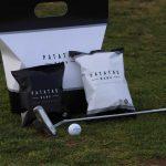 golf-patatas-nana-3