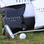 golf-patatas-nana-4