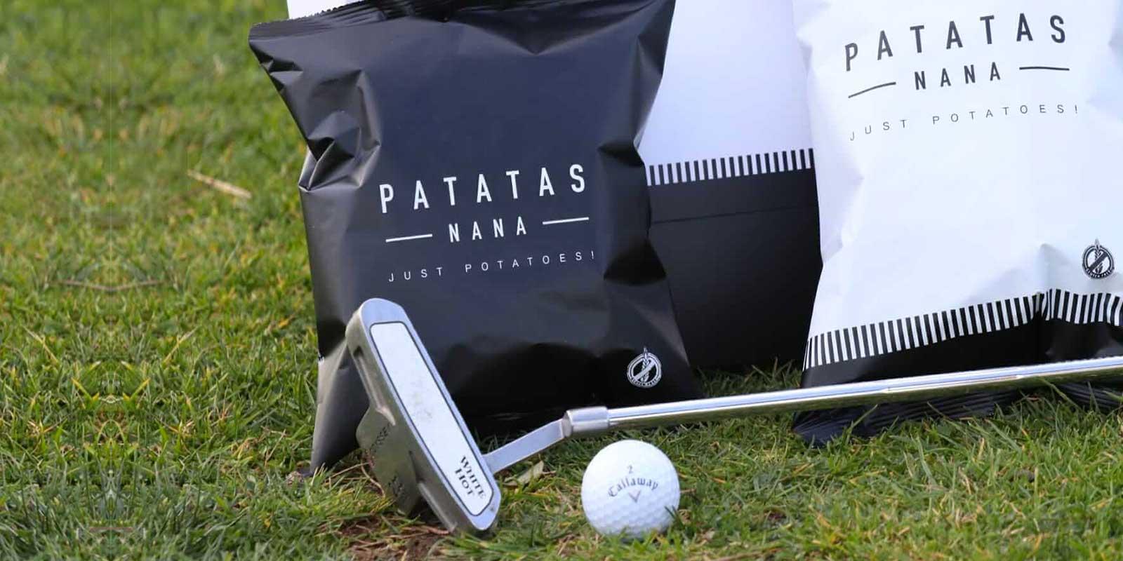 nana-news-articolo-golf